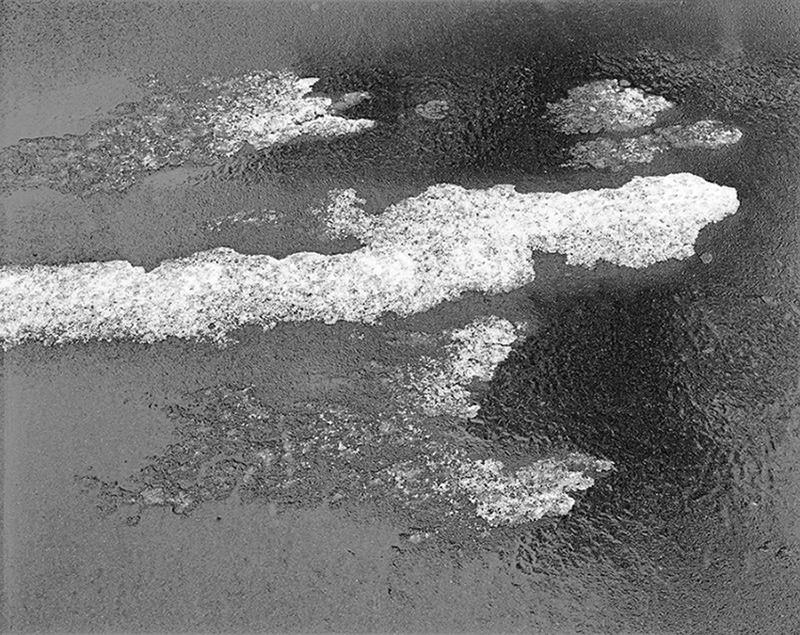 SnowOnDriveway-AfterPosterize-2