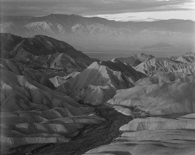 ZabriskiePoint-Sunrise_AfterBC-MtnsValley-and-BC-BrtCloudsOnRight
