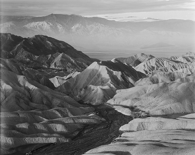 ZabriskiePoint-Sunrise_AfterCurve