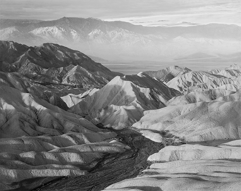 ZabriskiePoint-Sunrise_Final
