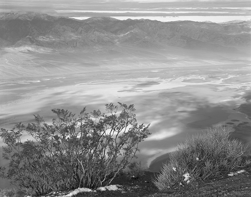 DeathValleyFromDantesView_AfterCurve