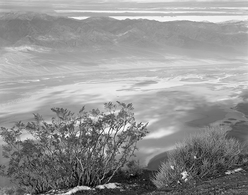 DeathValleyFromDantesView_AfterLevels