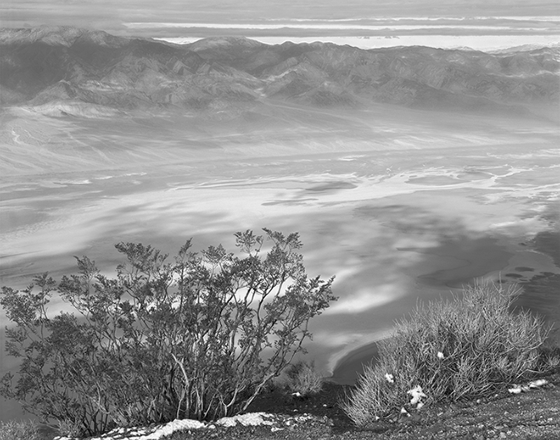 DeathValleyFromDantesView_Final