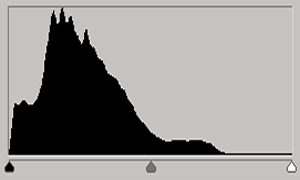 SunriftGorge_Histogram-After-Scanner